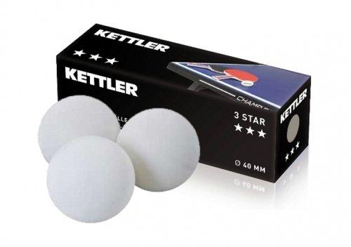 kettler tree star