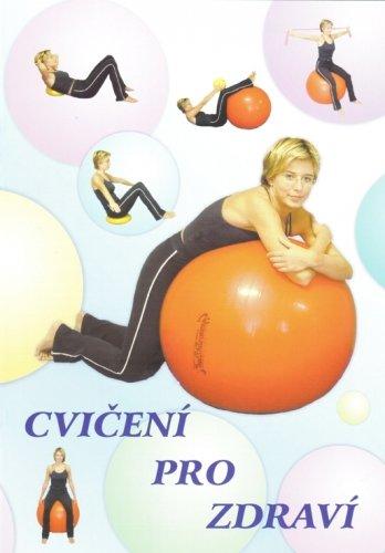 Cvičení pro zdraví