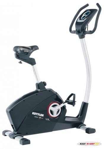 kettler-golf-p-eco 7663_660 pcg