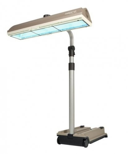 hapro-mobile-sun-hp-8540g