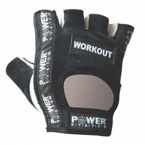 power-system-fitness-rukavice-workoutg