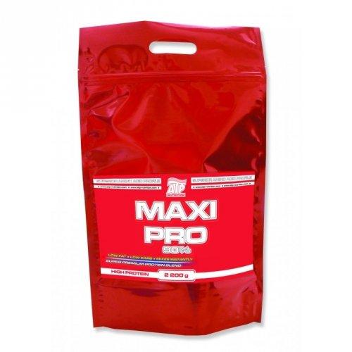 atp-nutrition-maxi-pro-90-700gg