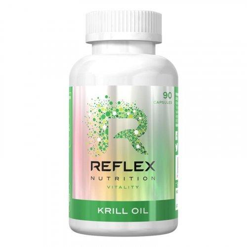Krilloil90capsules_Reflexg