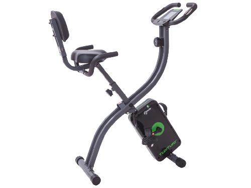 TUNTURI Cardio Fit B25 X-Bike trenažér