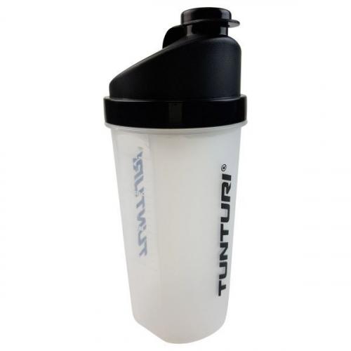 14tuscf048-protein-shaker-01