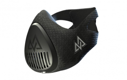 Tréninková maska Elevation 3.0 velikost M hd
