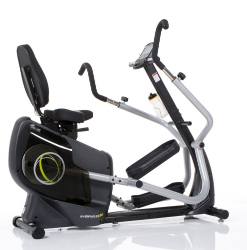 Finnlo Maximum Cardio Strider