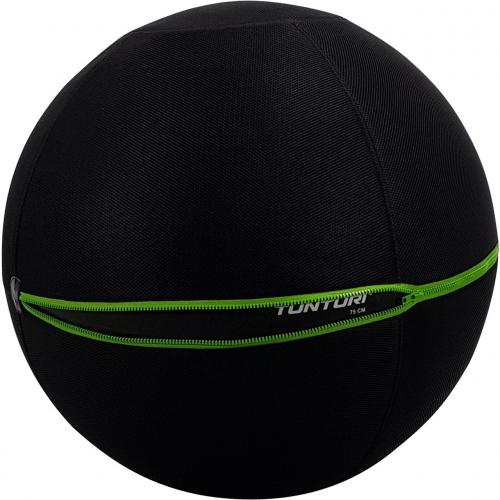 Potah na gymnastický míč TUNTURI