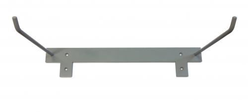 X-GYM držák na podložky 50 cm