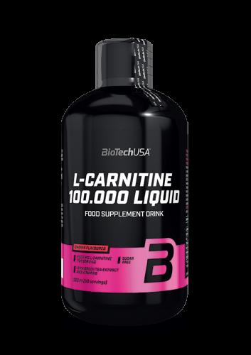 images_lkarnitinek_l_carnitine_100000_LCarnitine_100000_500ml_liquid
