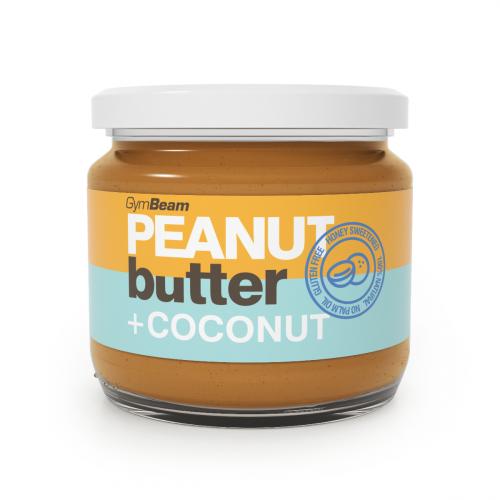 peanut_butter_coconut_honey_340_g_gymbeam