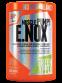 EXTRIFIT E.NOX® Shock 690 g