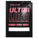BIOTECH USA ULTRA LOSS Shake (for her) 30 g