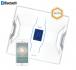 Osobní digitální váha TANITA RD-953 bílá