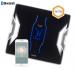 Osobní digitální váha TANITA RD-953 černá
