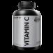 PROM-IN Vitamin C 800 mg se šípky 60 tablet