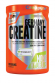 EXTRIFIT Creatine Germany 300 g