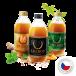EREBOS - přírodní energy drink 330 ml