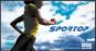 Sportop E7000P Plus