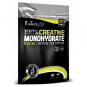 biotech-usa_100-creatine-monohydrate-bag-500g_1g