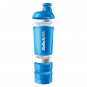 shaker-wave-neon-3-compartment-600-ml-biotechg