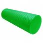 fitness-roller (1)g