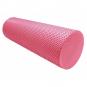 fitness-rollerg