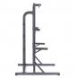 TRINFIT Power Rack HX8 03g