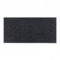 TRINFIT Sportovní gumová podlaha do fitness_deska_200_100_15%_01g
