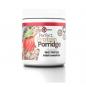perfect-protein-porridge (1)g