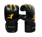 Boxerské rukavice BRUCE LEE Signature pair