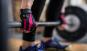 Dámské fitness Rukavice HARBINGER Womans Pro úchop