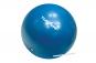 Jóga pilates míč 25 cm TUNTURI Rondoball