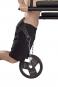 Opasek s řetězem Dipping Belt TUNTURI workout