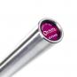 GCF450 50 mm nakládací část osy