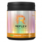 REFLEX Creapure® Creatine monohydrate