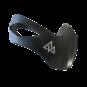 Tréninková maska Elevation 3.0 velikost M detail 1