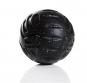 Masážní míček Target LIVEPRO ball