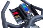 HouseFit Racer 70_smartphone