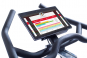 Housefit Racer 70 iTrain_tablet