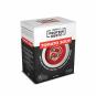 BIOTECH USA Protein Gusto rajčatová polévka 30 g