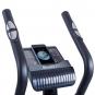 Housefit MOTIO 20 držák na chytrý mobil