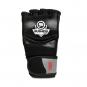 MMA rukavice DBX BUSHIDO DBD-MMA-2 předek