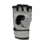 MMA rukavice DBX BUSHIDO DBD-MMA-2 vnitřek