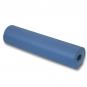 Podložka na cvičení velká modrá