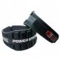 Fitness opasek Neo POWER SYSTEM detail