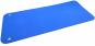 Podložka X-gym 7 mm UNIVERSAL modrá