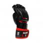 MMA rukavice DBX BUSHIDO ARM-2014a detail