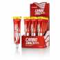 NUTREND Carbosnack 50 g citron