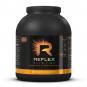 REFLEX Growth Matrix 1,89 kg čokoláda